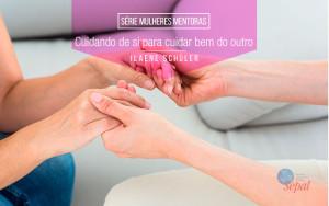 mulheres-mentoras-1-800x500_c